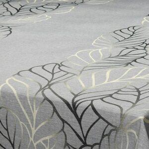 Textil duge